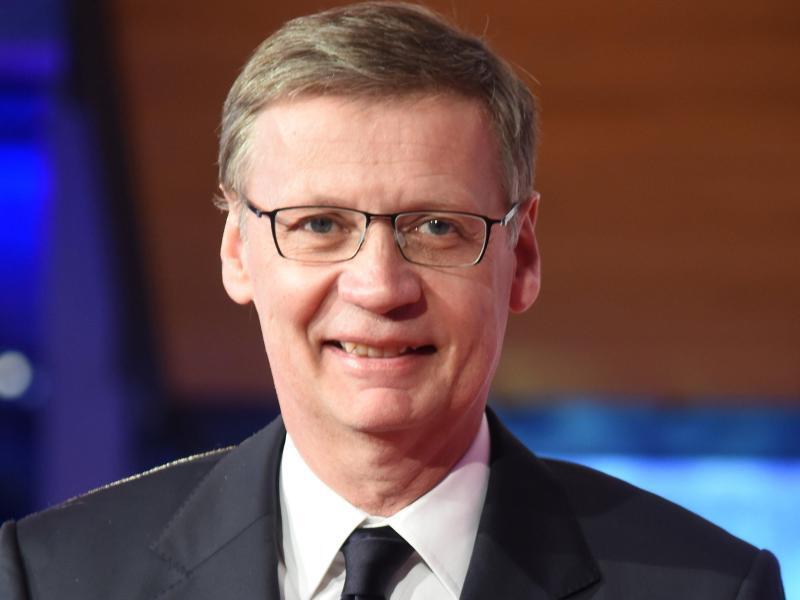 Jauch Günther
