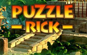 PuzzleRick_Jetzt_Spielen