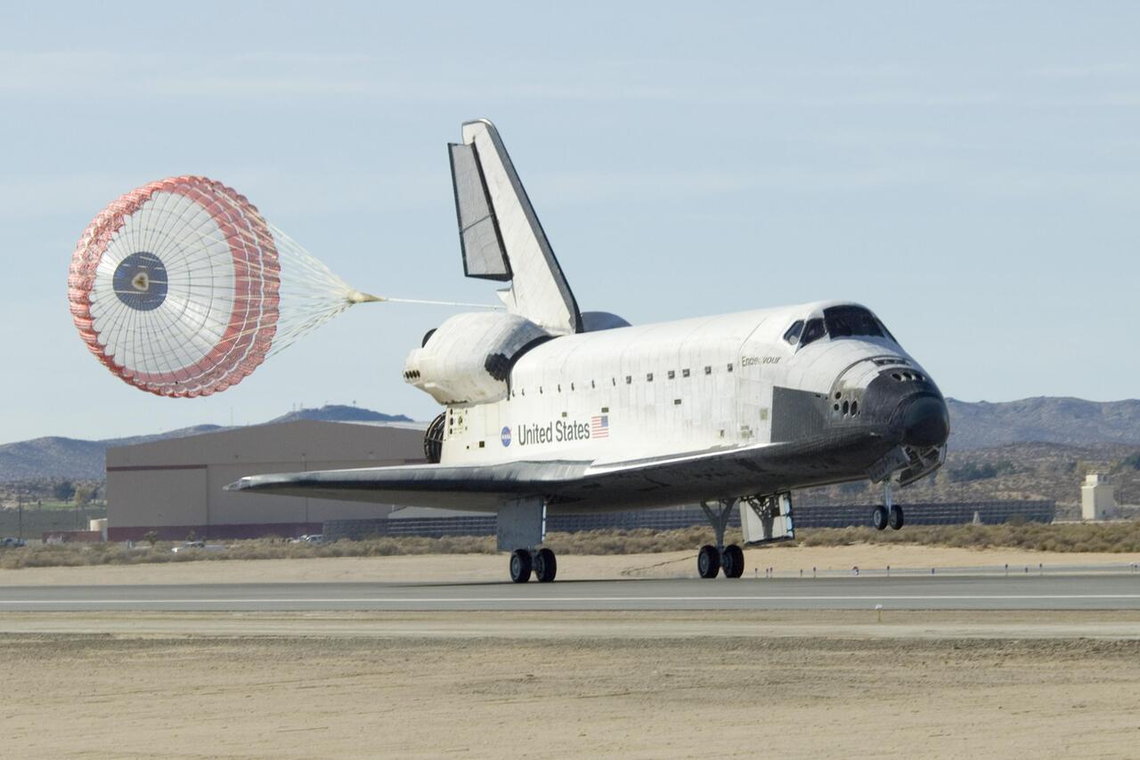 space shuttle namen - photo #11