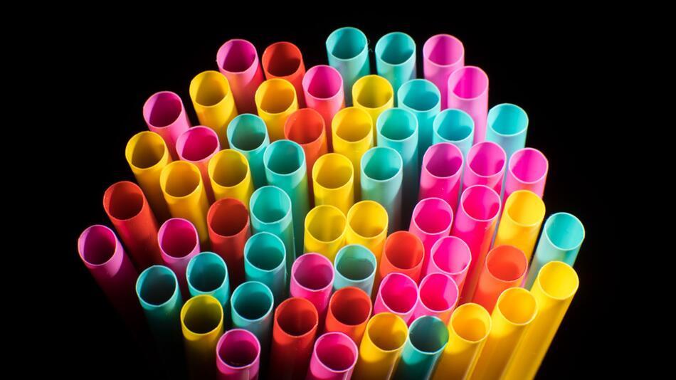 Kabinett - Verbot von Einweg-Plastik