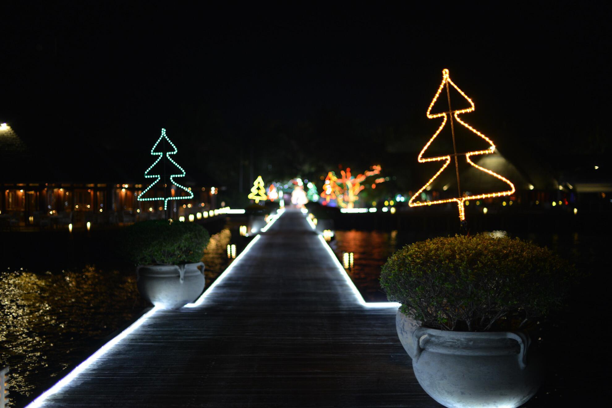 Bild zu Weihnachtsschmuck