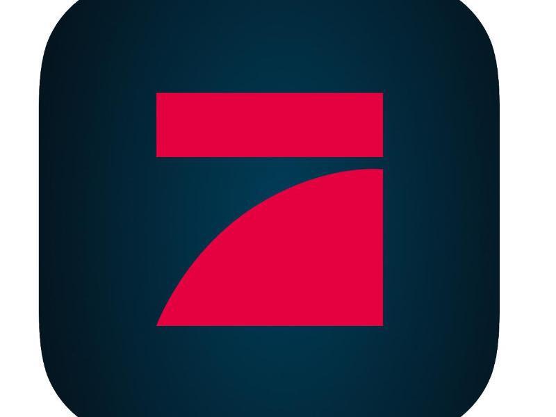 Bild zu App «Pro Sieben»