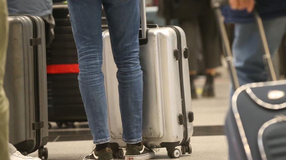 Reisebeschränkungen für Mallorca werden aufgehoben