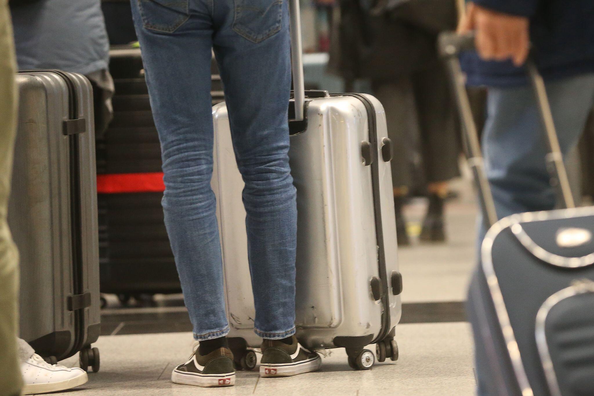Bild zu Reisebeschränkungen für Mallorca werden aufgehoben