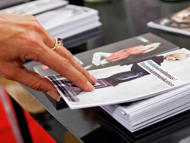 Bild zu Prestige spielt große Rolle bei der Jobwahl