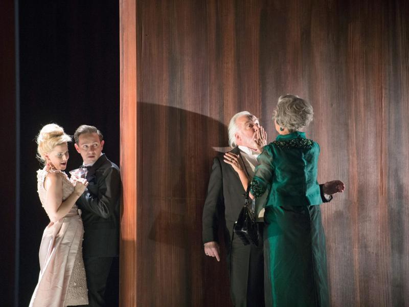 Bild zu Oper «The Exterminating Angel»