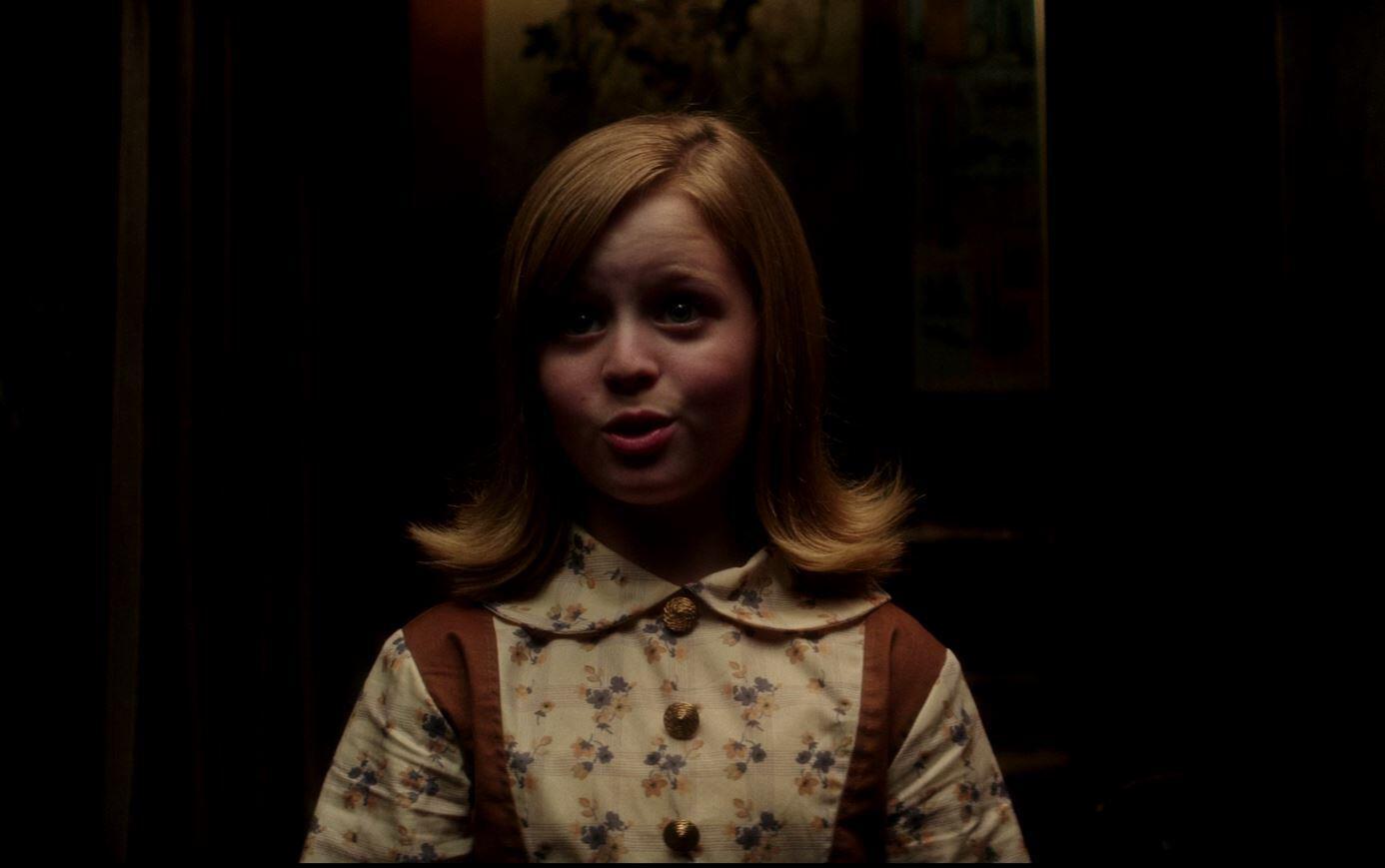 Bild zu Ouija_clip