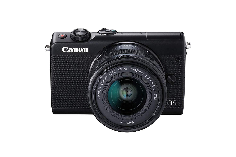 Bild zu systemkamera, fotografie, fotos, digitalkamera, kamera, bilder, fuji, sony, canon, nikon, panasonic