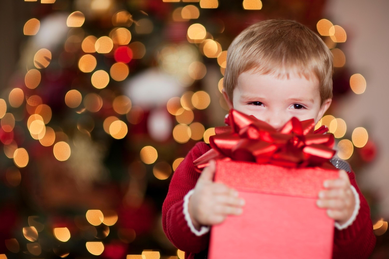 Bild zu weihnachtsgeschenke, jungs, jungen, duplo, lego, kind, geschenk, weihnachten, geschenkidee