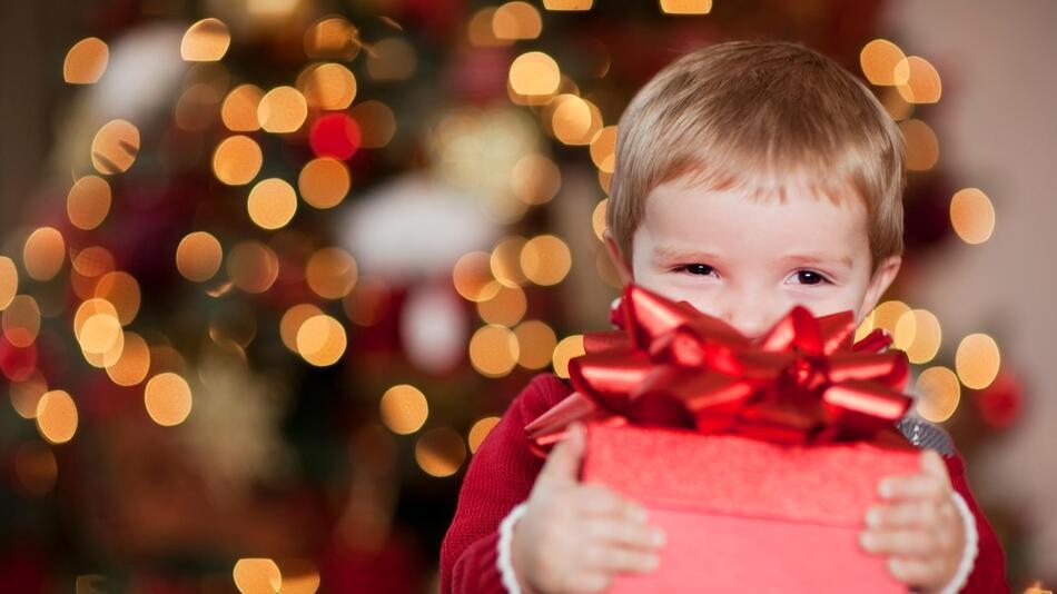 weihnachtsgeschenke, jungs, jungen, duplo, lego, kind, geschenk, weihnachten, geschenkidee
