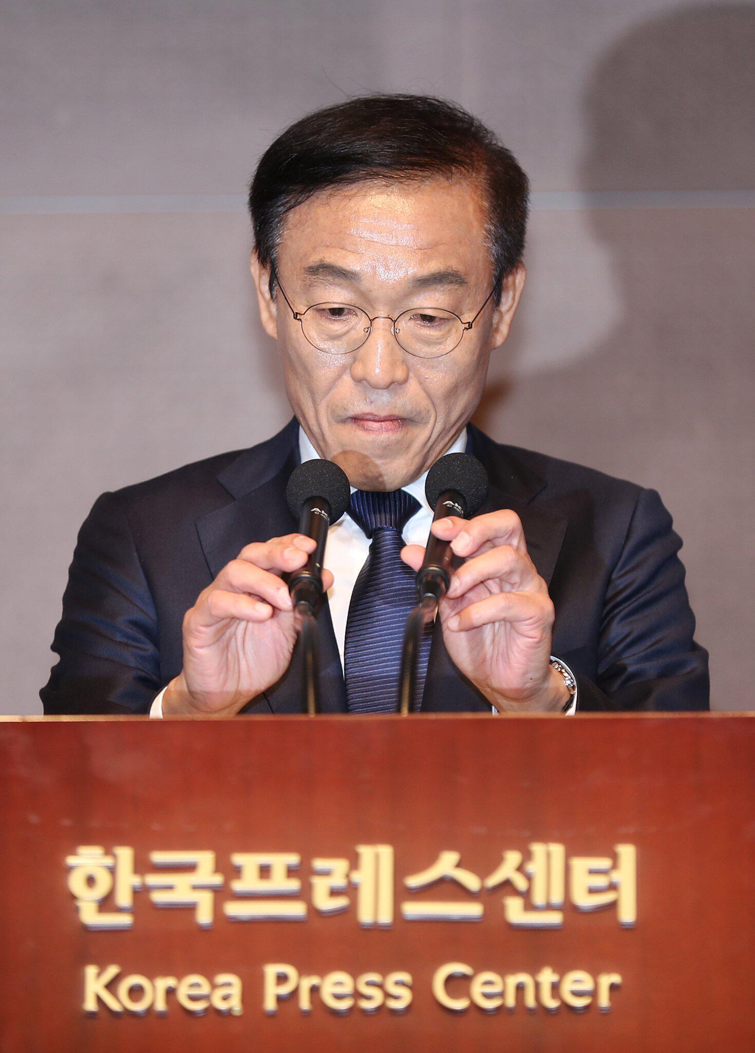 Bild zu Samsung entschuldigt sich bei Opfern von Berufskrankheiten