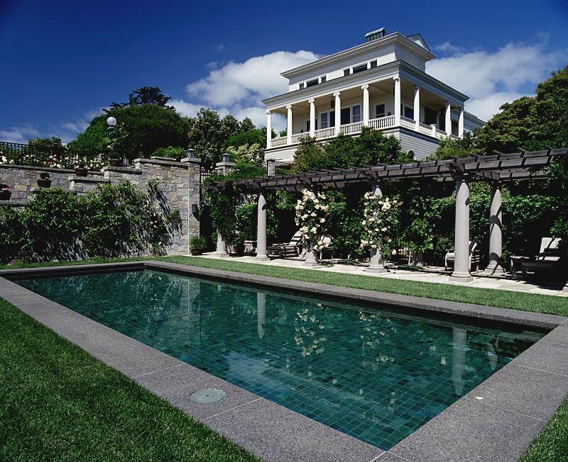 Teuerste villa der welt 12 milliarden  Die teuersten Häuser der Welt