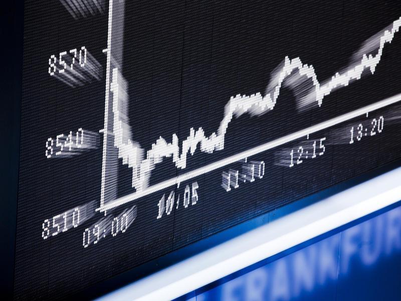 Bild zu Tipps zum Aktien-Kauf