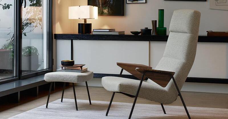 f lschung erkennen originale m belklassiker oft mit etikett web de. Black Bedroom Furniture Sets. Home Design Ideas