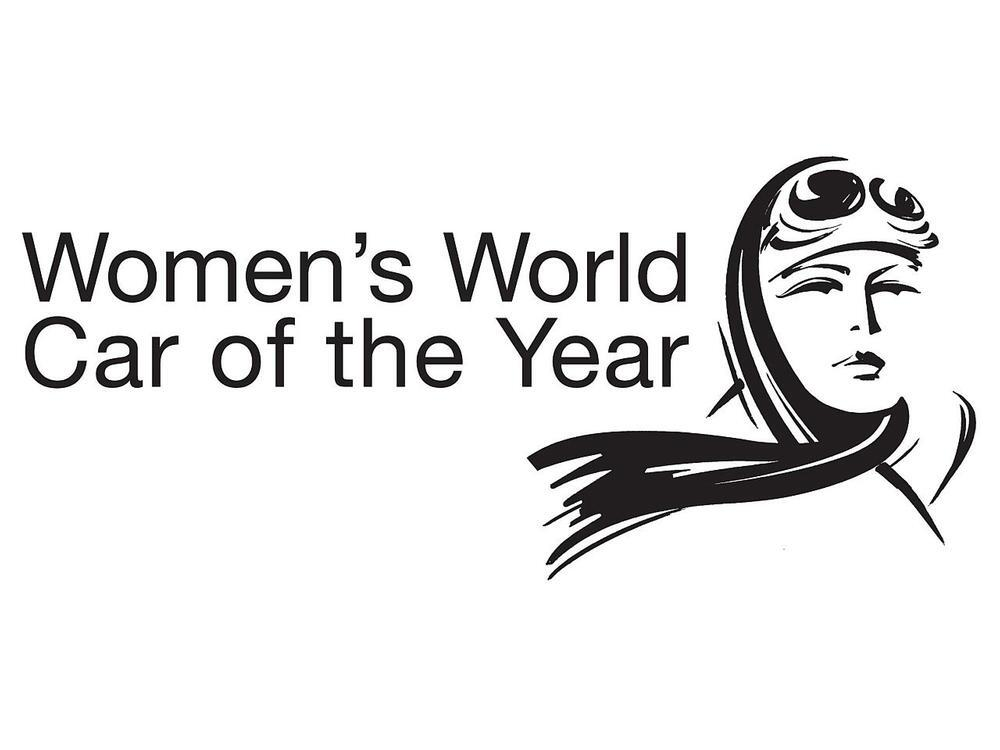 darauf fahren frauen ab gewinner des women 39 s world car of the year award 2017 web de. Black Bedroom Furniture Sets. Home Design Ideas