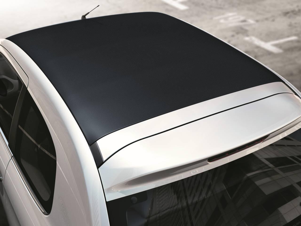 Bild zu Neuer Peugeot 108