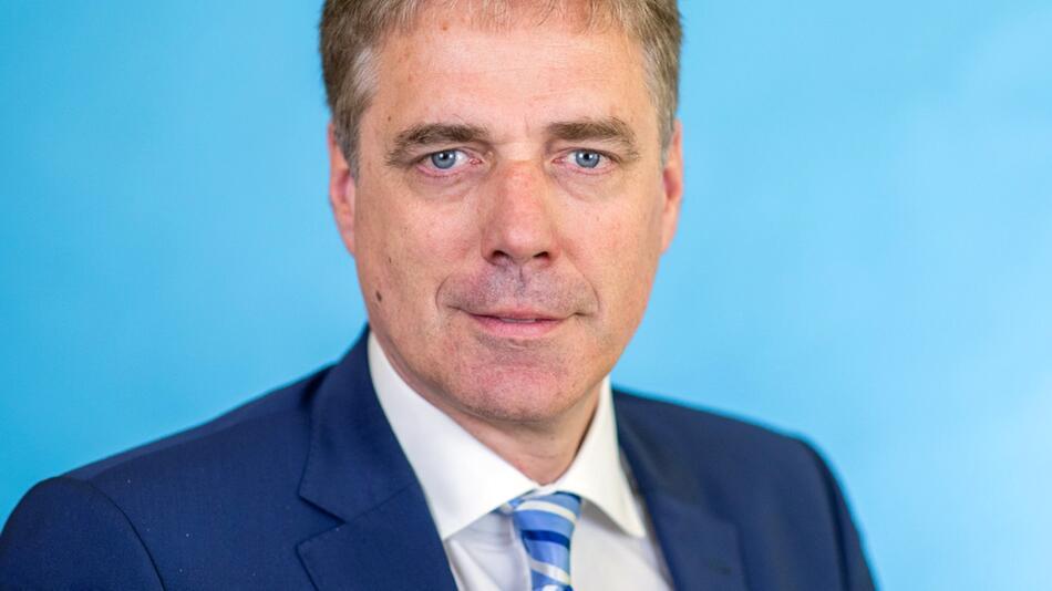 Daniel Kriener