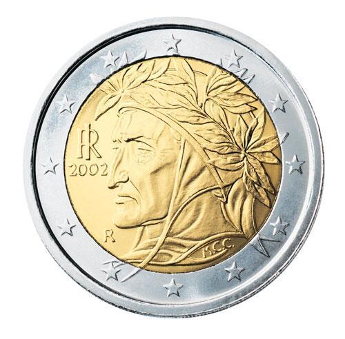zwei-euro.com