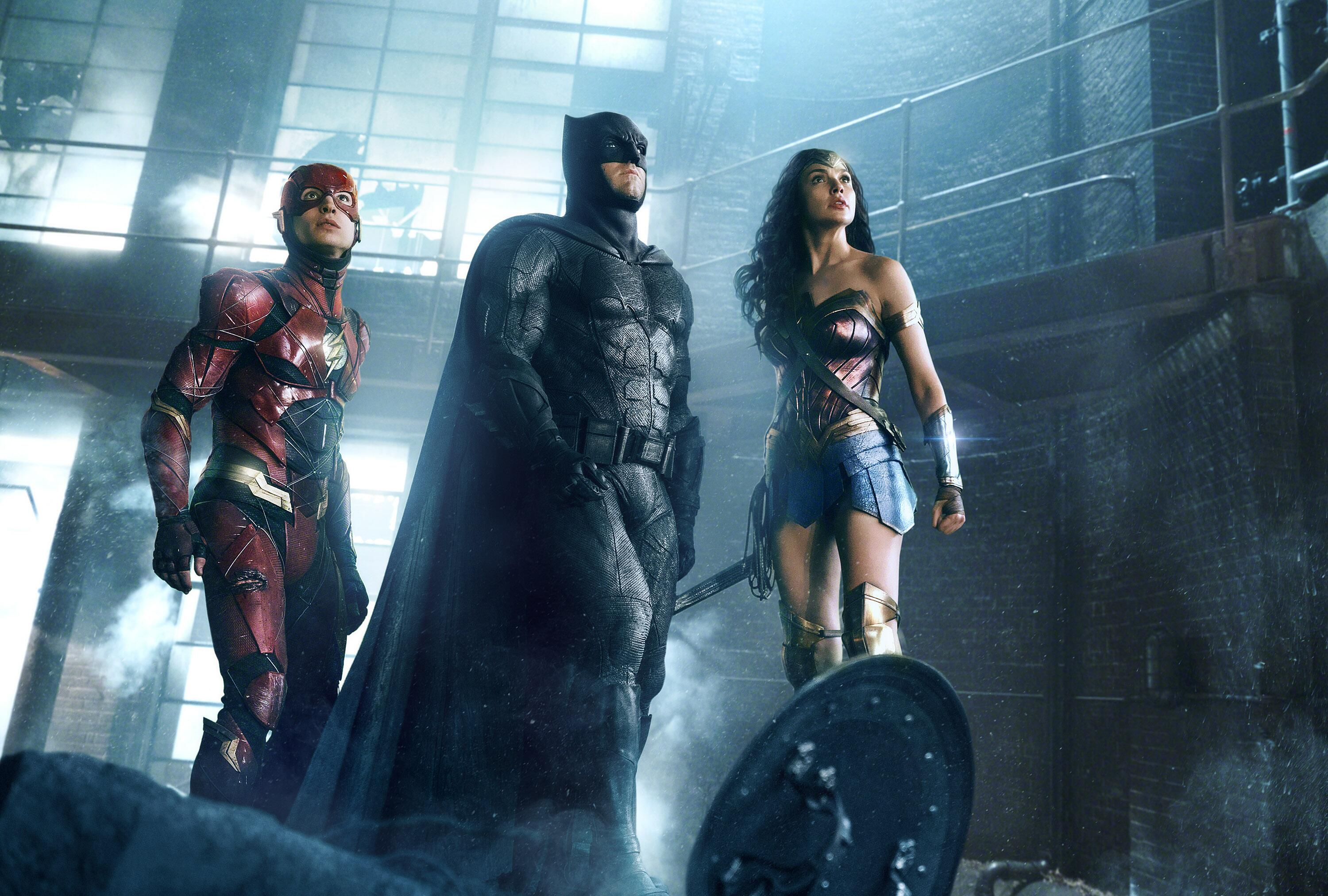 Bild zu Justice_league_trailer
