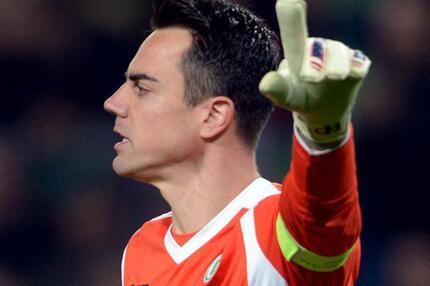 VfL-Keeper