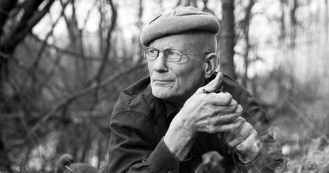 Abenteurer und Aktivist Rüdiger Nehberg mit 84 Jahren gestorben