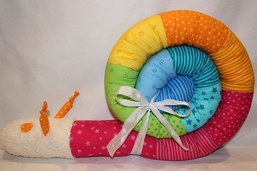 Babys, Eltern, Geburt, Geschenke, Kinder, Kleinkind, Geburtstag, Mutter, Vater, Kind