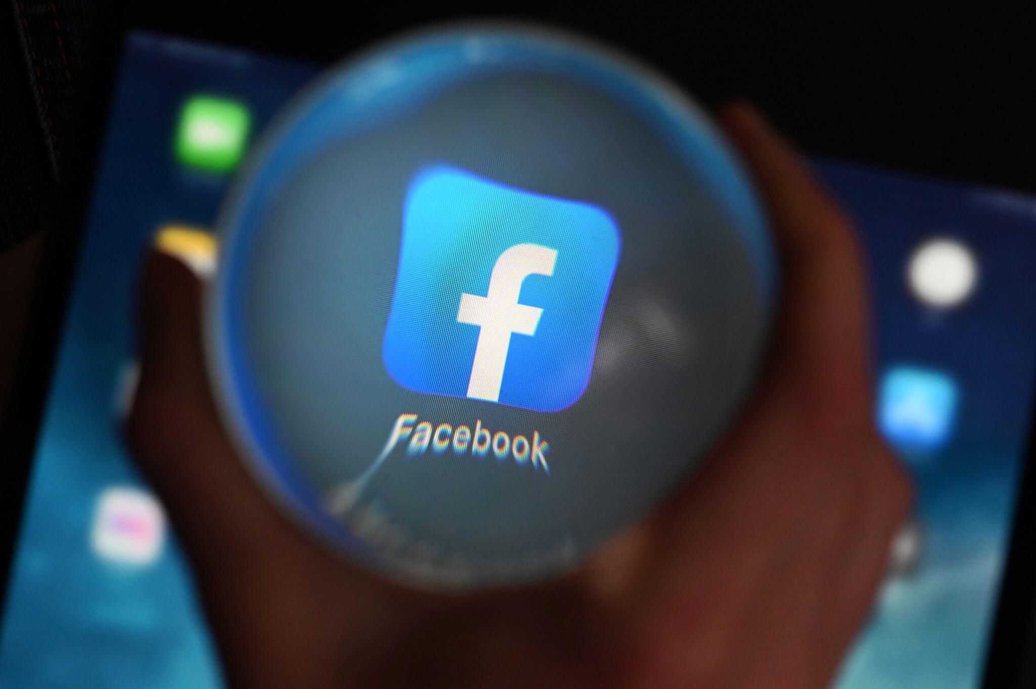 Coca-Cola schliesst sich Werbe-Boykott an - Druck auf Facebook steigt