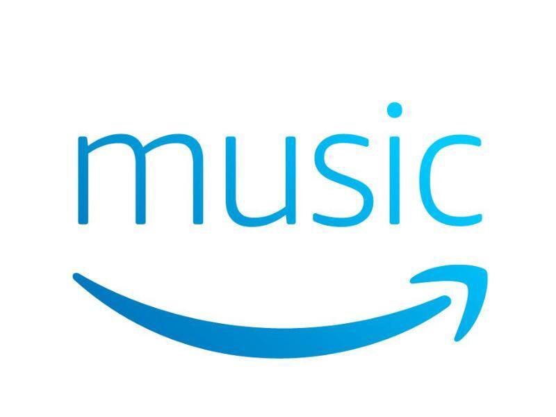Bild zu Amazon Music Unlimited