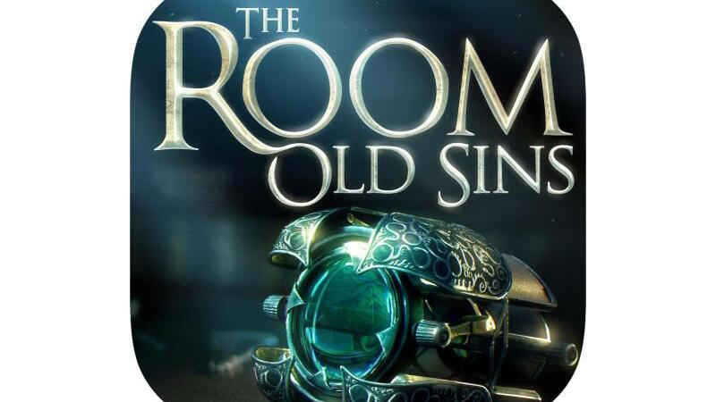 «The Room: Old Sins»