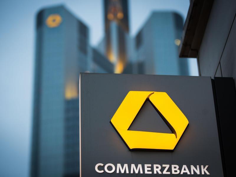 Bild zu Neue Kreditkarten bei der Commerzbank