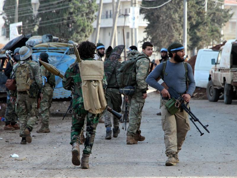 Bild zu Afrin