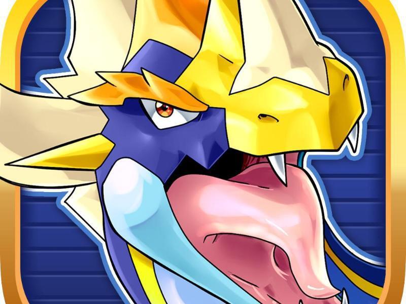 Bild zu Neo Monsters