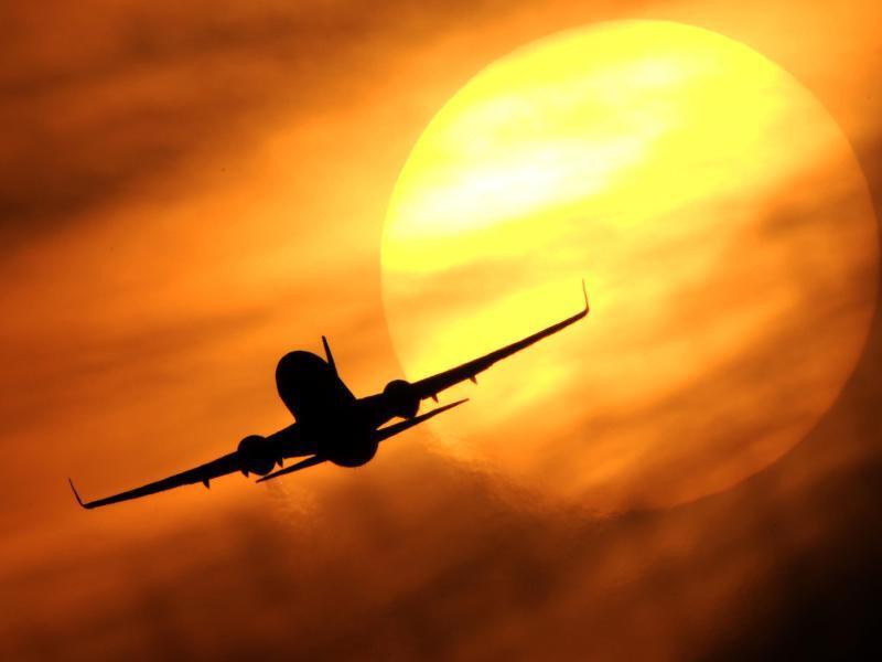 Bild zu Neue Flugverbindungen