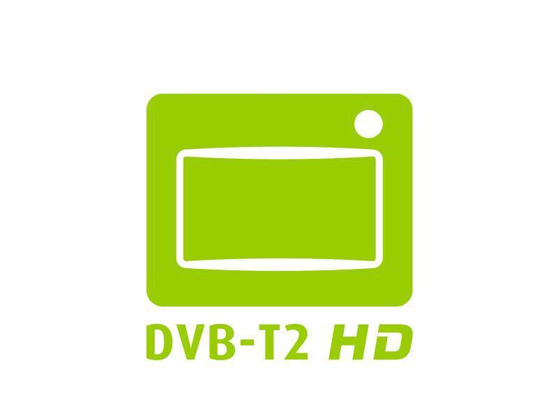 antennenfernsehen dvb t2 hd was verbraucher wissen sollten web de. Black Bedroom Furniture Sets. Home Design Ideas