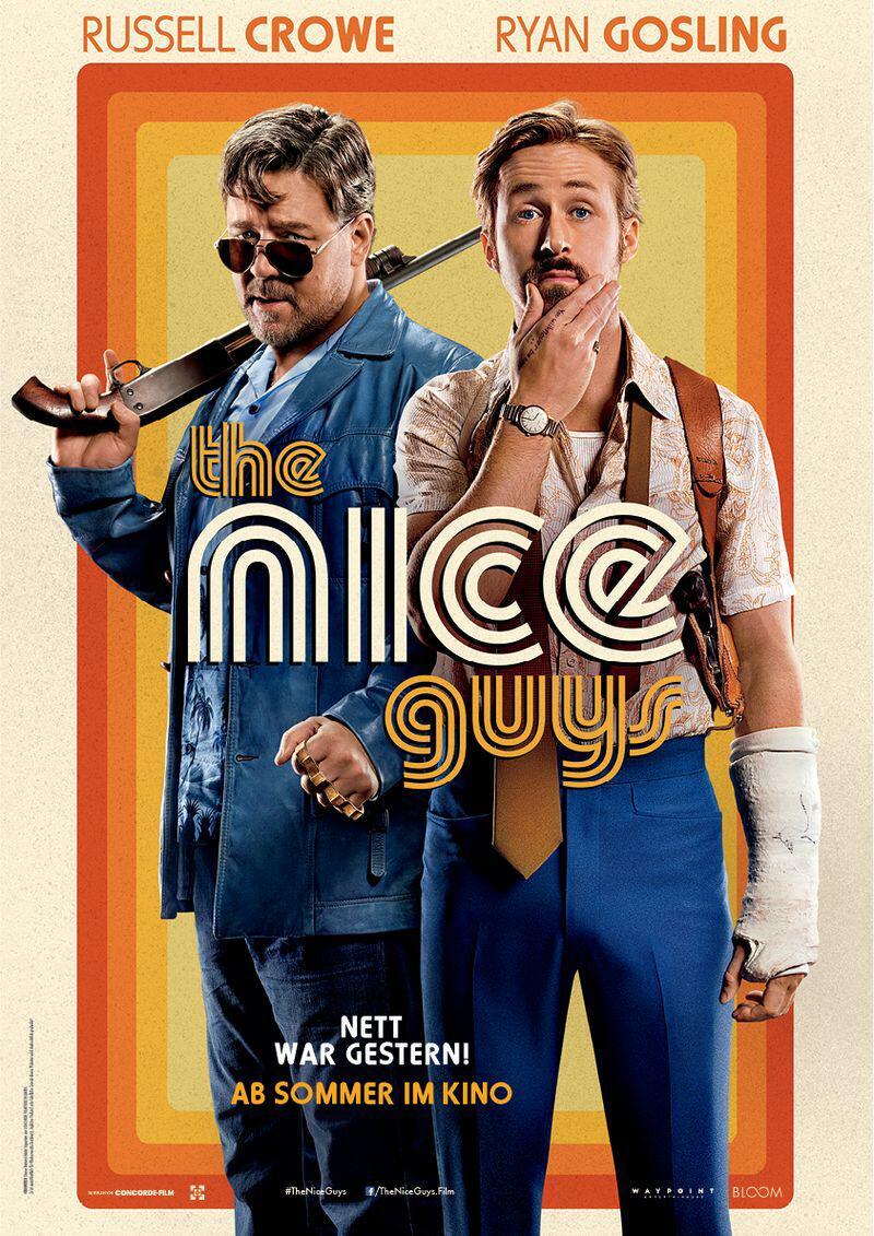 Bild zu NiceGuys_trailer3