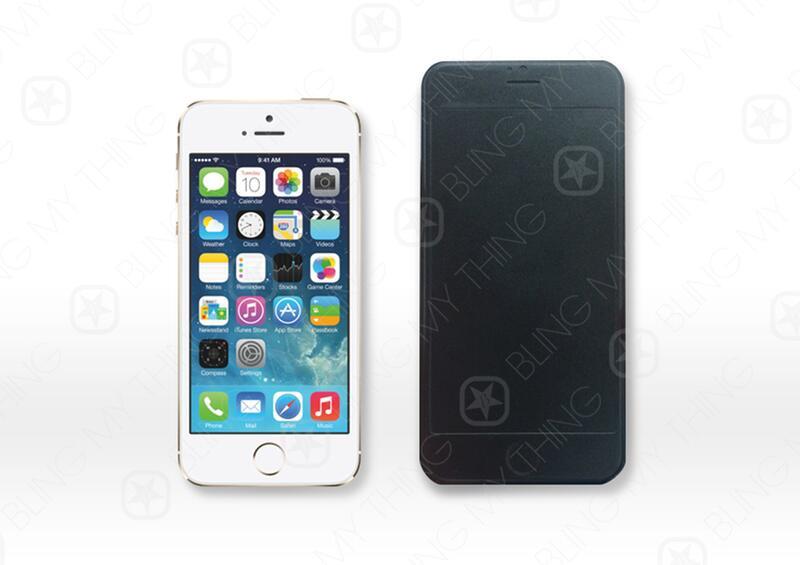 Bild zu Dummy des iPhone 6?