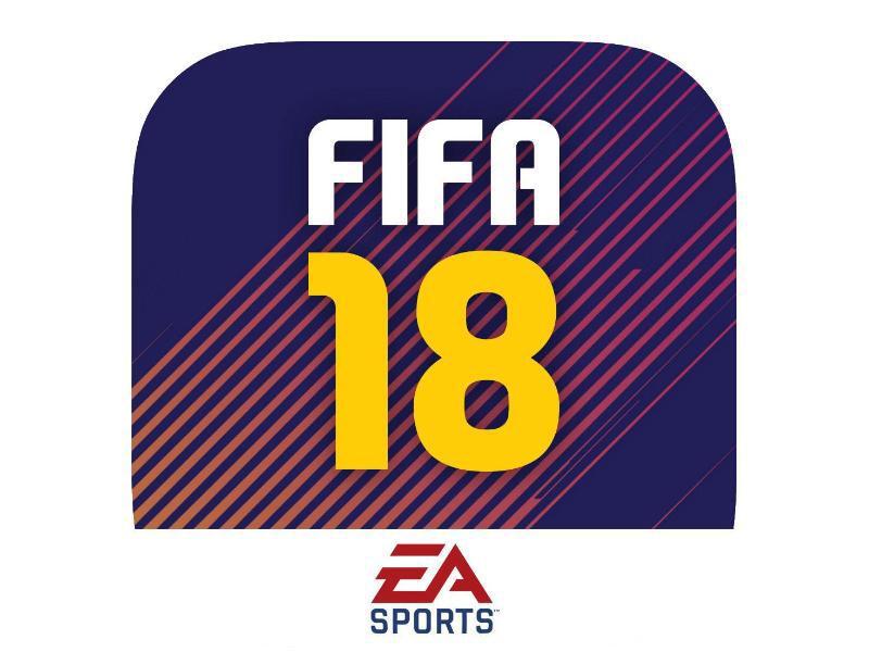 Bild zu FIFA 18