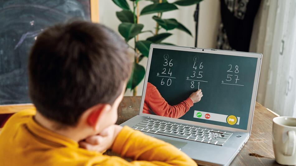 Internet, Sicherheit, Kinder, PC, Smartphone, Tablet, Web, Computer