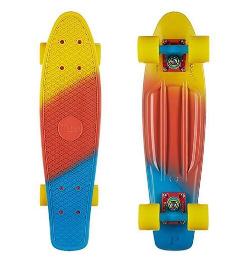 Kids, Roller, Inlineskates, Skateboard, Scooter, Freizeit, Sport, Outdoor