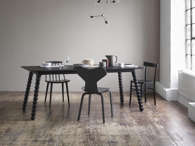 Bild zu Junge Möbelunternehmen setzen auf Open Design
