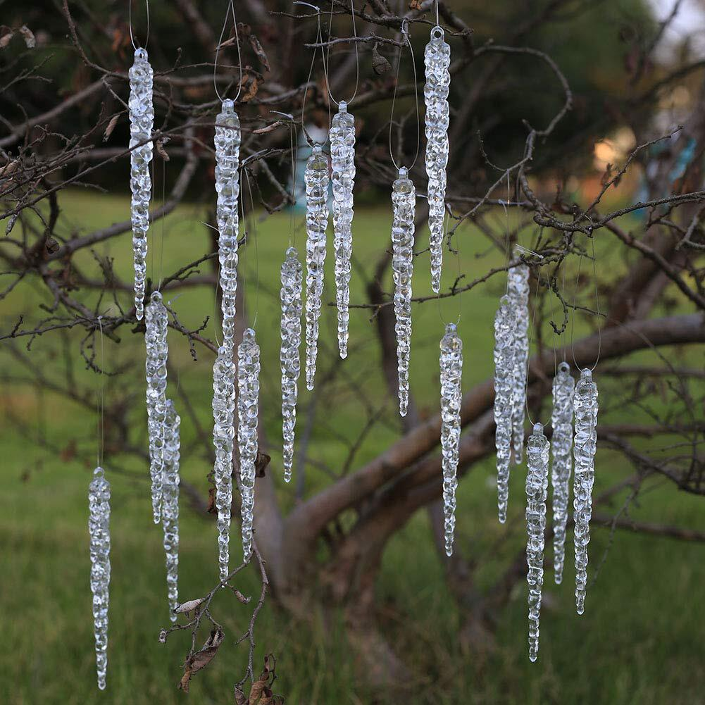 Christbaumkugeln Hochwertig.Christbaumkugeln Und Lametta Das Gehort An Jeden