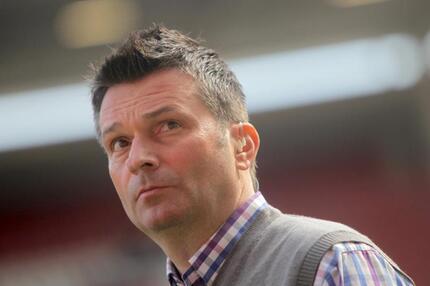 Mainz-Manager