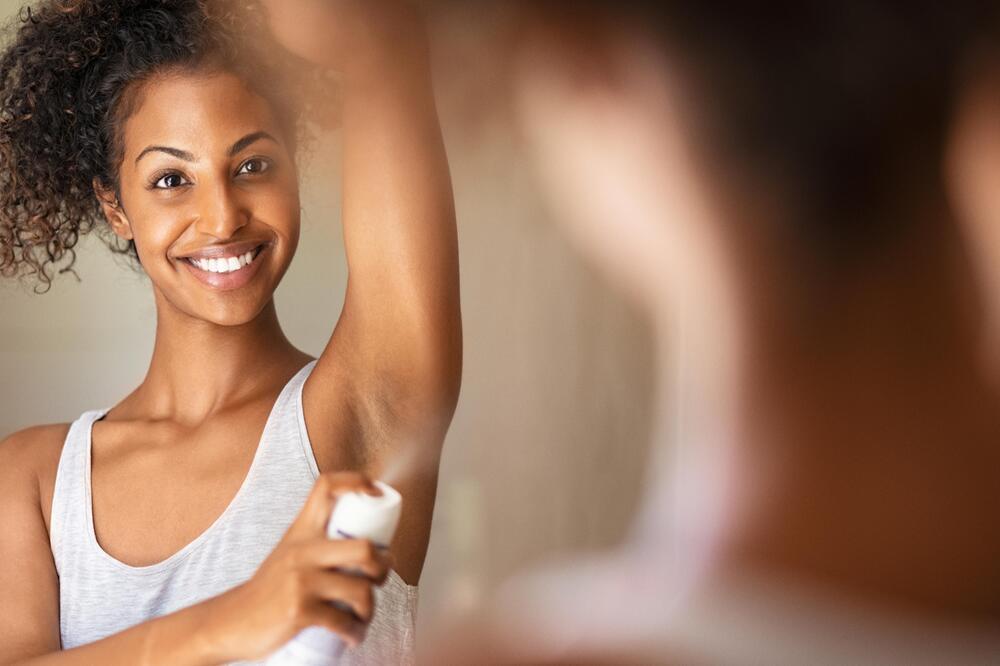 Deo, Deodorant, Hygiene, Pflege, Kosmetik, Naturkosmetik, Aluminium, Nachhaltig