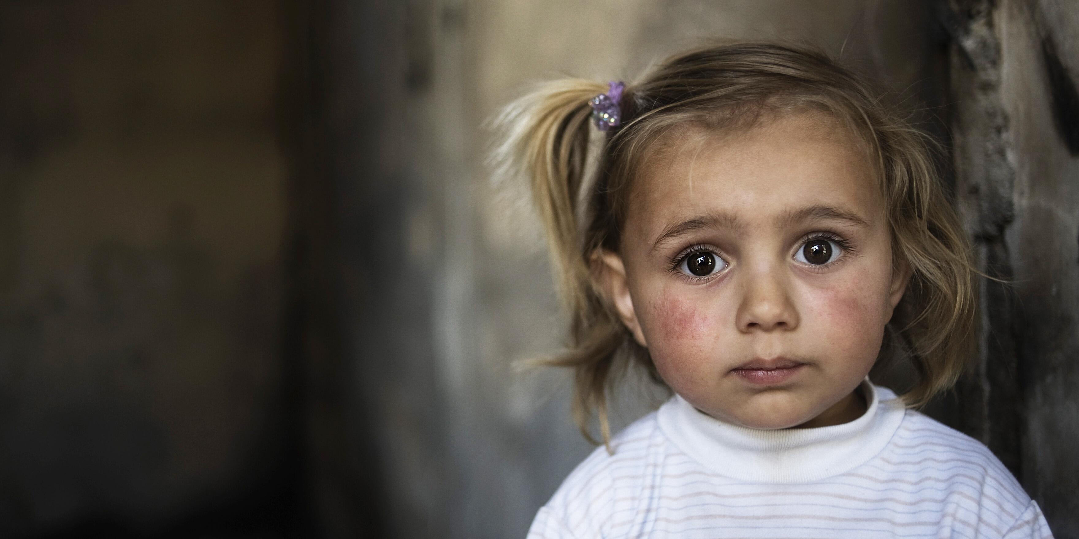 Bild zu Syrien