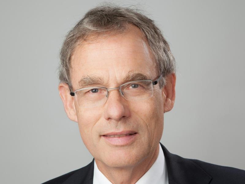 Andreas Hoff