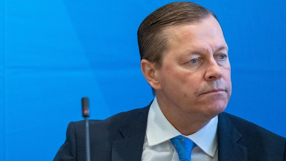 AfD-Abgeordneter sorgt bei Gedenkakt für Walter Lübcke für Eklat