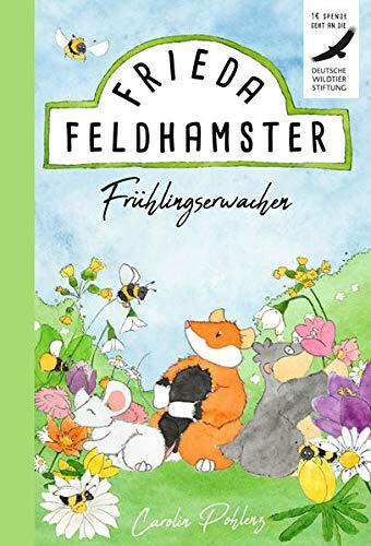 Frühling, Bücher, Literatur, Bestseller, Familie, Frühjahr, Schmöker, Lesen