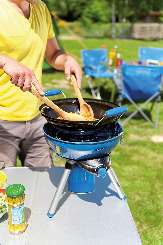 campen, zelten, Urlaub, grillen, kochen, Zelt, Camping Urlaub, camping
