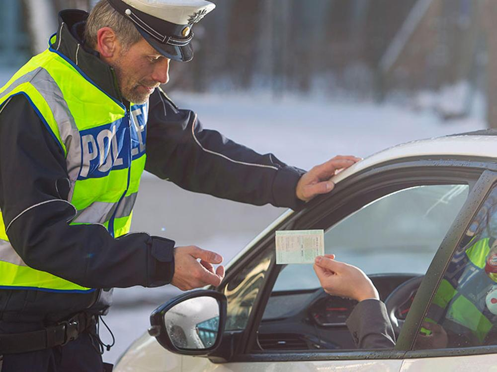 Bild zu Lappen weg: Das ist zu tun, wenn der Führerschein verloren oder gestohlen wurde