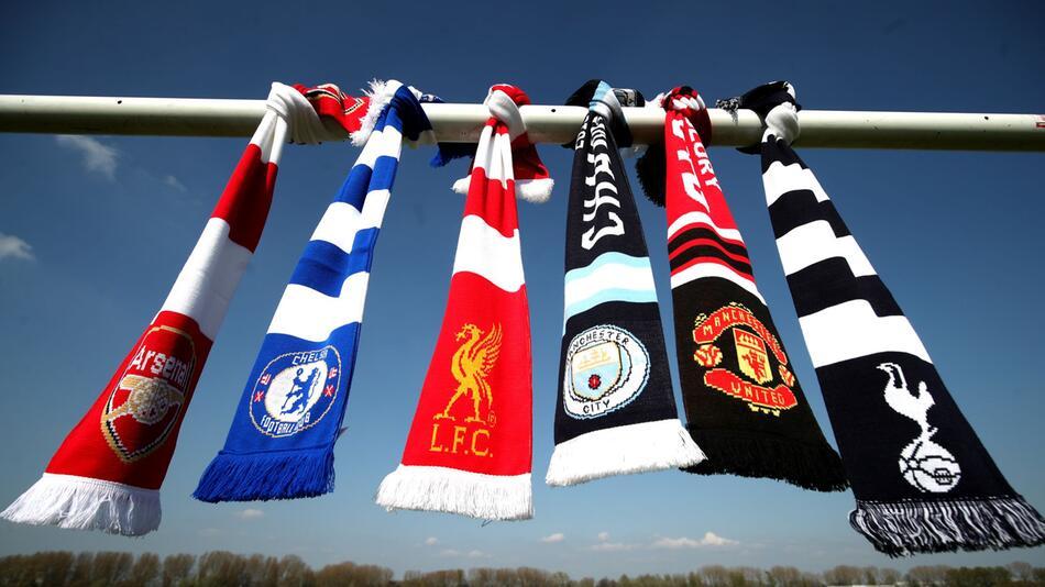 Europäische Super League